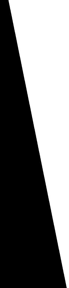 tilt-left