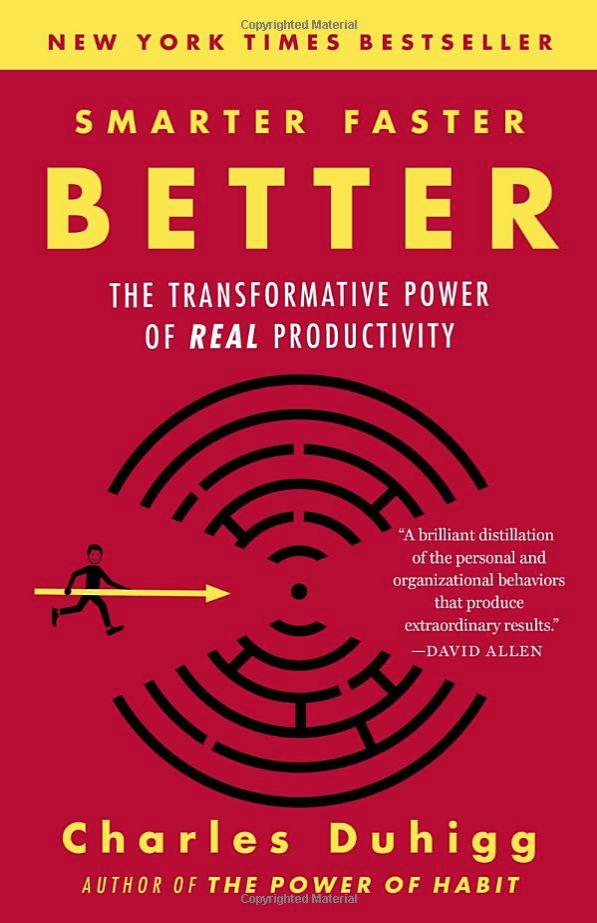 smarter-better-faster