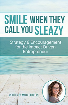 smile-when-they-call-you-sleazy