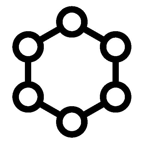 circular-flowchart