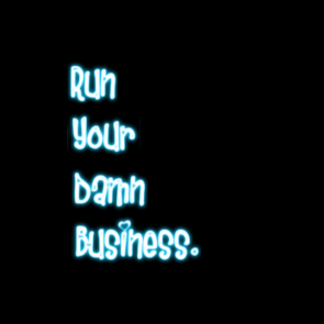 run-business-3-600x589